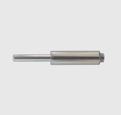 10.9 mm 1.25 mm Spindle dental handpiece part for high speed handpiece repair from Premium Handpiece Parts