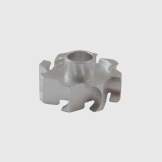 Sirona TS1 Impeller dental handpiece part for high speed handpiece repair from Premium Handpiece Parts