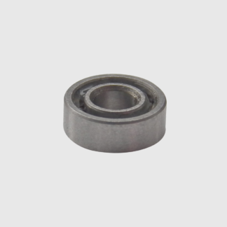 W&H Intermediate Shaft Bearing dental handpiece part for electric handpiece repair from Premium Handpiece Parts