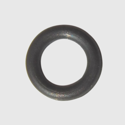 Midwest Stylus Drive Air O-Ring dental handpiece part for high speed handpiece repair from Premium Handpiece Parts