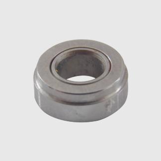 Midwest Stylus Plus Bearing Ceramic dental handpiece part for high speed handpiece repair from Premium Handpiece Parts