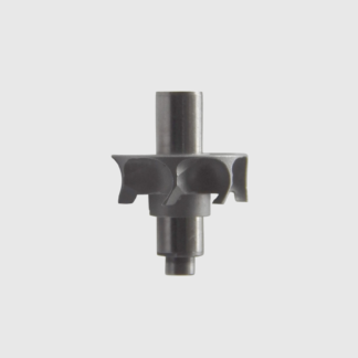 Midwest Stylus Plus Combo dental handpiece part for high speed handpiece repair from Premium Handpiece Parts