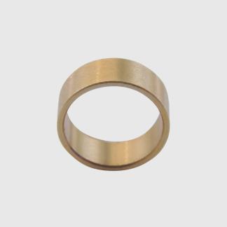 Star Titan Scaler Crimp Ring air scaler part from Premium Handpiece Parts for dental handpiece repair