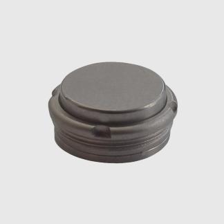 Bien Air CA 1:5 Back Cap dental handpiece part from Premium Handpiece Parts for electric dental handpiece repair