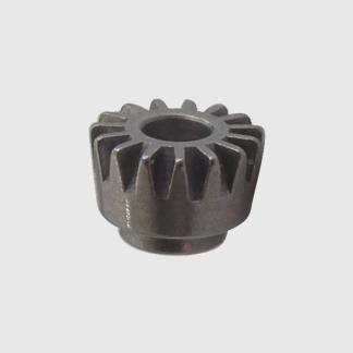 Kavo 25LP 25LPA 25LPR 200XDR M25 L Intermediate Shaft Top Gear for dental electric repair from Premium Handpiece Parts