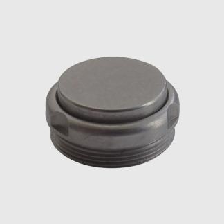 Kavo E25L Push Button Back Cap dental handpiece part from Premium Handpiece Parts for electric dental handpiece repair