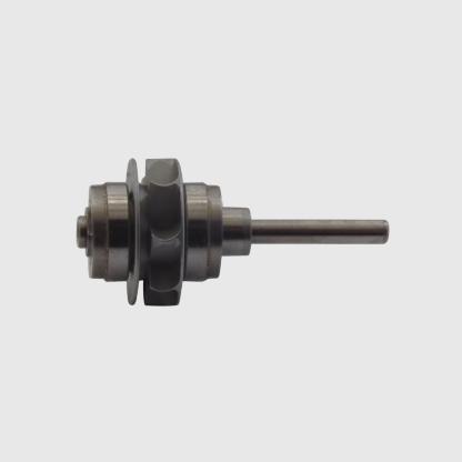 Vector Vx9-SLK Turbine dental handpiece part for high speed handpiece repair from Premium Handpiece Parts