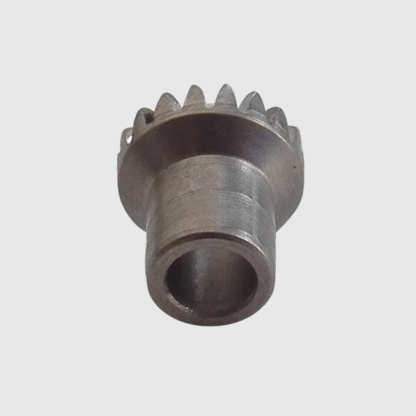 NSK X95 X95L Intermediate Shaft Gear dental part for dental electric handpiece repair from Premium Handpiece Parts