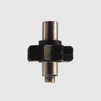 Star 430 SW Torque 430 SWL Torque Compatible Combo dental part for high speed handpiece repair from Premium Handpiece Parts