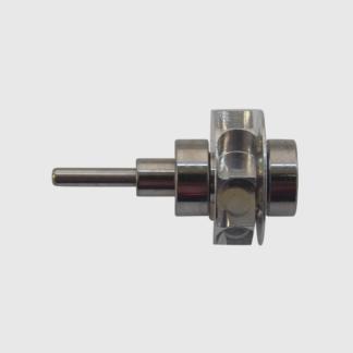 Henry Schein Maxima Pro 45 45L Turbine dental handpiece part for high speed handpiece repair from Premium Handpiece Parts