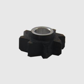 Star 430 SW SWL Torque Impeller dental part for high speed handpiece repair from Premium Handpiece Parts