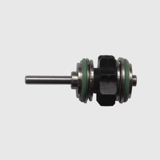 Star 430 SW SWL Torque Turbine dental handpiece part for high speed handpiece repair from Premium Handpiece Parts