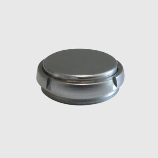 Beyes Airlight M600-S M800-S Push Button Back Cap dental part for high speed handpiece repair from Premium Handpiece Parts