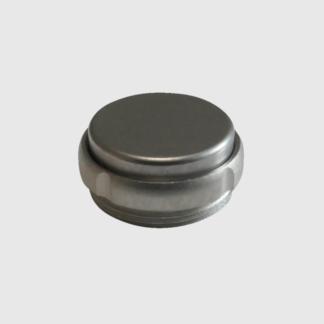 Kavo 24LN 25LH 25LCA 25LHA 25LHC Back Cap dental part for electric handpiece repair from Premium Handpiece Parts