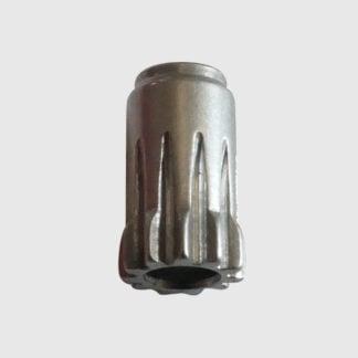 Kavo 25LP 25LPA 25LPR 200XDR M25 L Intermediate Shaft Bottom Gear for dental electric repair from Premium Handpiece Parts