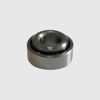 Kavo 68 LH 68LU L68B Front Bearing dental handpiece part for low speed handpiece repair from Premium Handpiece Parts