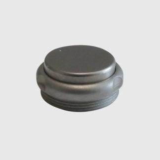 Kavo L80 Push Button Back Cap dental handpiece part for low speed handpiece repair from Premium Handpiece Parts