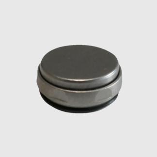 NSK Z95L Back Cap dental part for dental electric handpiece repair from Premium Handpiece Parts