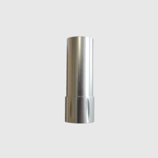 NSK Lubricant Adapter dental handpiece part for high speed handpiece repair from Premium Handpiece Parts