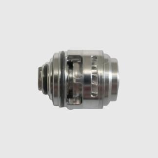 J. Morita TwinPower 4H PAR-4HEX-O Standard Cartridge OEM for dental high speed handpiece repair from Premium Handpiece Parts
