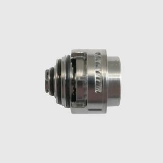 J. Morita TwinPower 4H PAR-4HEX-O Torque Cartridge OEM for dental high speed handpiece repair from Premium Handpiece Parts