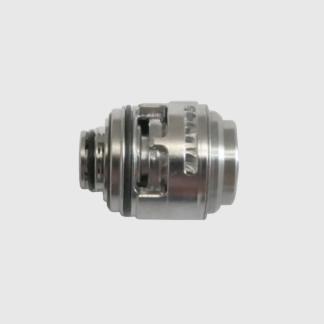 J. Morita TwinPower PAR-4HEX-O-45 Surgical Cartridge OEM for dental high speed handpiece repair from Premium Handpiece Parts