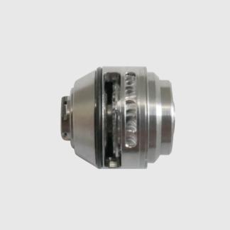 J. Morita TwinPower PAR-4HUMX-O Ultra M Cartridge OEM for dental high speed handpiece repair from Premium Handpiece Parts