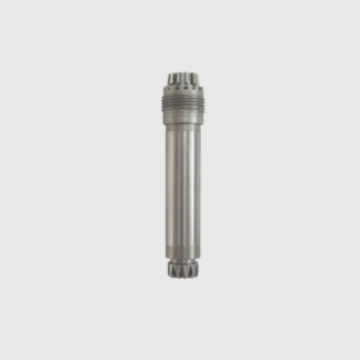 Kavo 20E Contra Angle Intermediate Shaft part for dental electric handpiece repair from Premium Handpiece Parts
