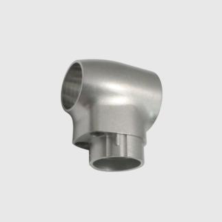 NSK X95 X95L Head Housing part for dental electric handpiece repair from Premium Handpiece Part