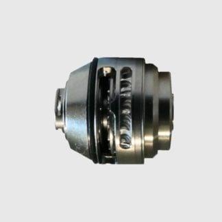 J. Morita TwinPower 4H PAR-4HMX-O Mini Cartridge OEM for dental high speed handpiece repair from Premium Handpiece Parts