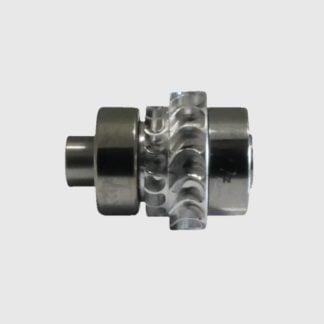 J. Morita TwinPower 4H PAR-4HUEX-O UltraE Cartridge OEM for dental high speed handpiece repair from Premium Handpiece Part